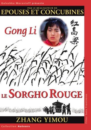 Vignette du document Le  Sorgho rouge