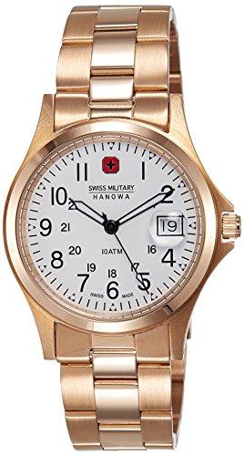 51rpRJAgqYL - Swiss Military Mens SM05304MSR.H01MTX watch