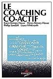Telecharger Livres Le coaching co actif (PDF,EPUB,MOBI) gratuits en Francaise