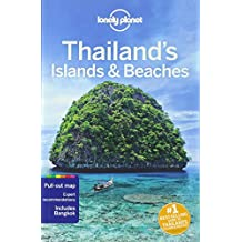 Thailand's Islands & Beaches ((SON COUNTRY, CITY, ETC.))