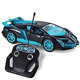 TTGE 1:18 Kinderauto Spielzeugauto Wiederaufladbar Mit Licht