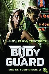 Chris Bradford (Autor), Karlheinz Dürr (Übersetzer)(6)Neu kaufen: EUR 9,99
