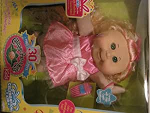 Cabbage Patch NEW Special Edition 2013 Celebration Kid - Celebrating 30 Years - Styles will vary