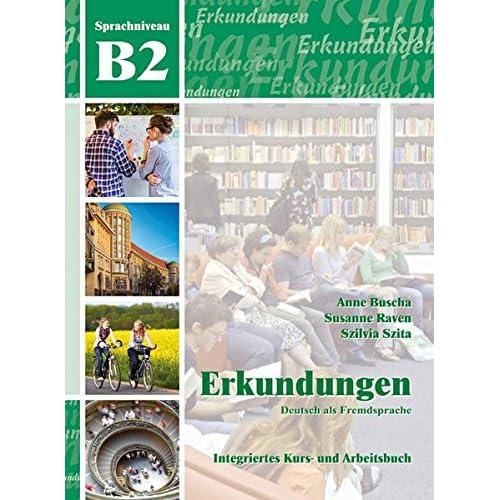 Pdf] begegnungen deutsch als fremdsprache a1+: integriertes kurs.
