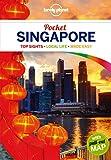 51rpTmNG4HL._SL160_ Natale Disney a Singapore