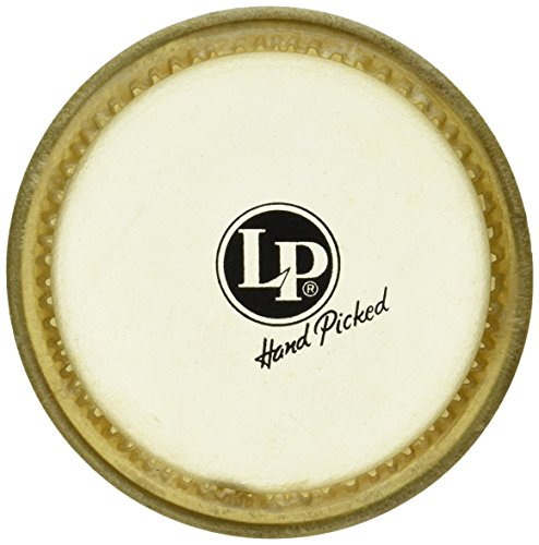 Latin Percussion lp264d 5-1/2 Generation III Rohhaut Triple Bongo Head