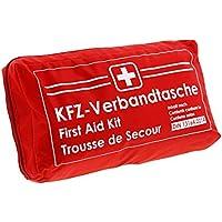 The Drive -18400- KFZ Verbandtasche nach DIN 13164-2014 preisvergleich bei billige-tabletten.eu