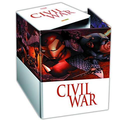 civil-war-cofanetto