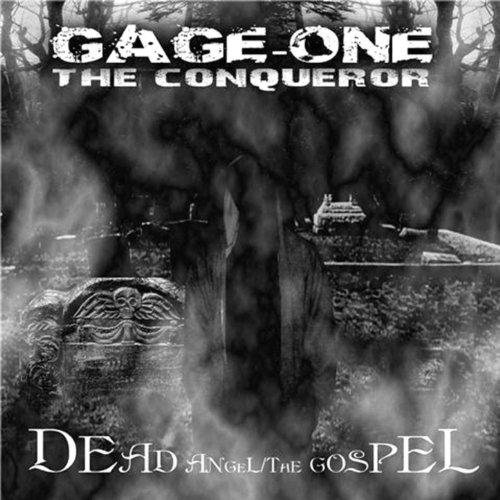 Dead Angel (12 Jewels Mix)(Feat. Holocaust & Aslan) [Explicit]
