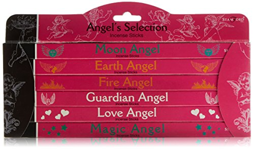 Stamford-Angel-Incense-Gift-Pack