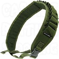 Anglo Arms verde laser cintura porta fucile