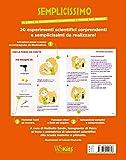 Semplicissimo-Il-libro-di-esperimenti-scientifici-facile-del-mondo