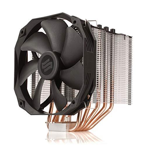 SilentiumPC Fortis 3 HE1425 CPU Kühler