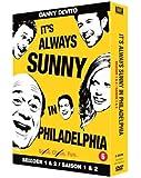 It's Always Sunny in Philadelphia - Season 1 & 2