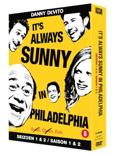 its-always-sunny-in-philadelphia-season-1-2