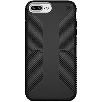 coque anti derapante iphone 8 plus