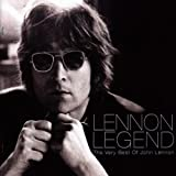 Legend [Import anglais]