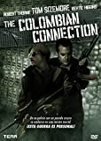 The Colombian Connection [DVD]