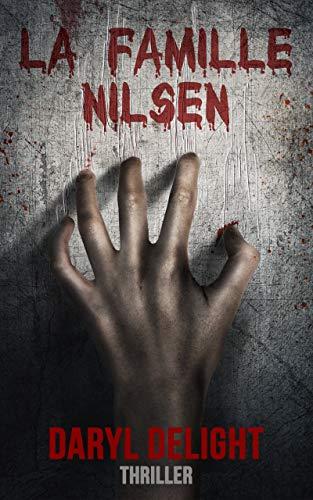 La famille Nilsen par