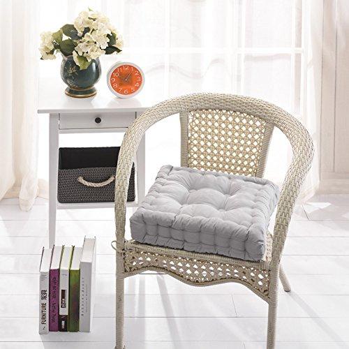 new-day-coussin-de-tatami-epais-tapis-mat-coussin-chaise-coussin-couleur-pure-automne-et-hiver-4545c