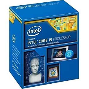 Intel-i5-4590-Quad-Core-CPU-330-GHz-6-MB-Cache-84-W-Graphics-Turbo-Boost-Technology-Socket-1150
