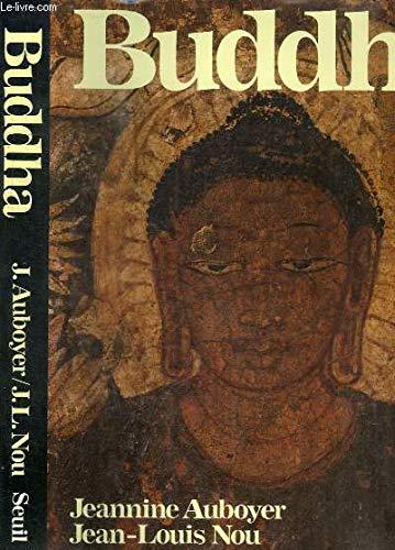 Buddha : le chemin de l'illumination