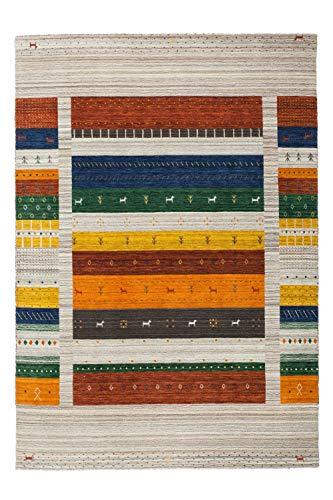 Teppich Wunderschöne Detailarbeiten