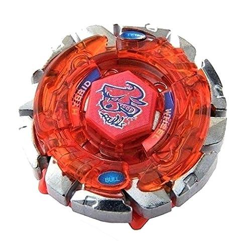 Gyro Tops Gyroscope Metal Fusion Filature 4d Top Pour Les Enfants Jouets Bb40