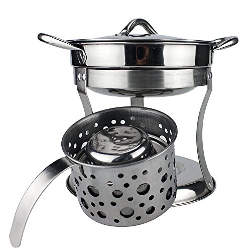 ezyoutdoor-alcohol-spirit-stove-burner-camping-stove-with-stand-pot-for-bbq-bivouac-kitchen-portable