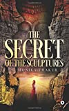 #5: The Secret of the Sculptures