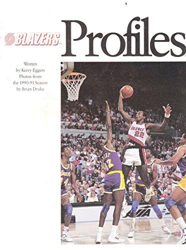 Blazers Profiles