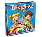 GOLIATH Triominos Junior by Goliath
