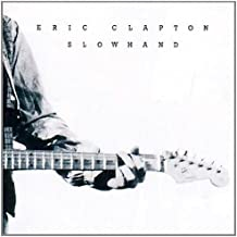 Slowhand [Import allemand]