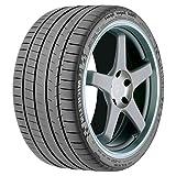 Sommerreifen Michelin Pilot Super Sport * 275/30 R20 97ZR