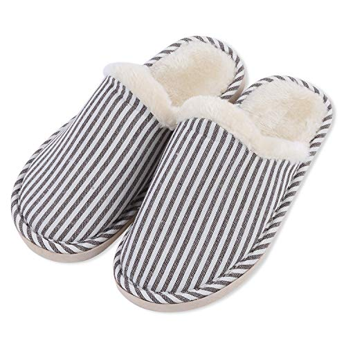 Tininna inverno autunno caldo morbido comfort antiscivolo ultra leggero pantofole di cotone ciabatte delle coppie pantofole per uomo donne