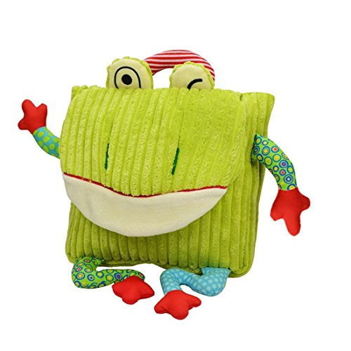 witery-mochila-new-releasegreen-frog-h25cm