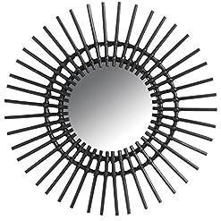 Y Al Modelos Negros Elegantes Sofisticados Precio Mejor Espejos ikXTuOPZ