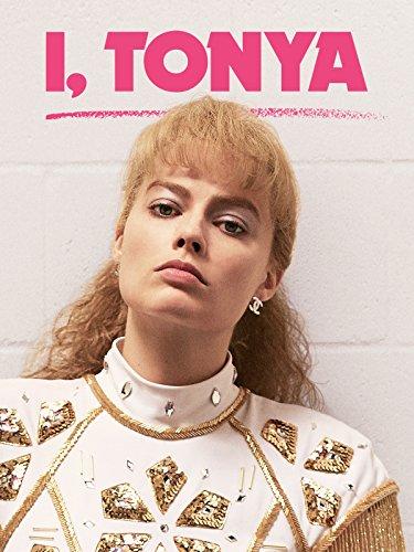 I, Tonya [dt./OV] ()