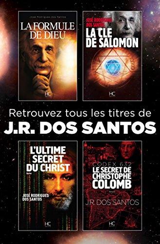 pack-dos-santos-4-titres-numriques
