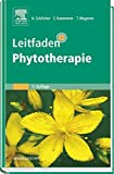 Leitfaden Phytotherapie (Amazon.de)