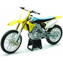 moto cross enfant 12 ans. Black Bedroom Furniture Sets. Home Design Ideas