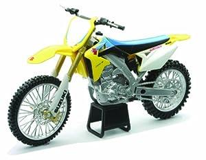 New Ray - Vehículo de juguete, 10x17x6 cm, 1 unidad modelo surtido