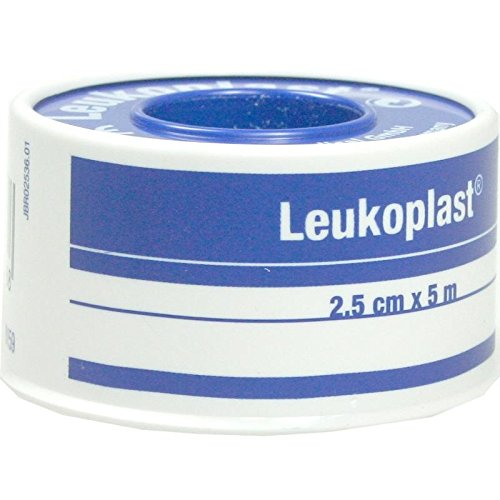 Leukoplast Inhalt: 1 St