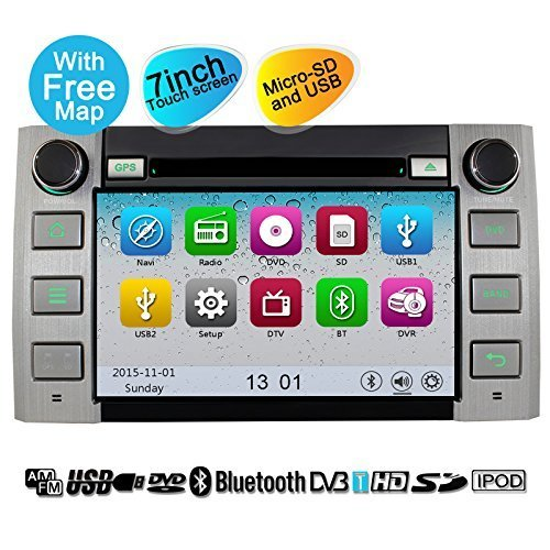yinuo-8-inch-800480-touchscreen-2din-autoradio-dvd-player-for-toyota-tundra-2014-2015-sequoia-2014-w