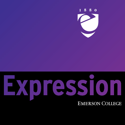 Expression, Emerson College
