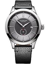 Victorinox Herren-Armbanduhr 241765