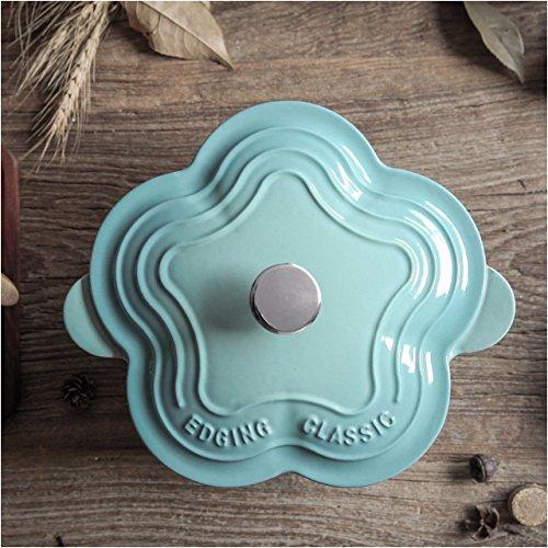 xiangyan-emaillage-en-fonte-de-fer-peut-faire-bouillir-des-oeufs-du-lait-chaud-cuire-des-nouilles-de