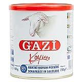 Produkt-Bild: Gazi Schafkäse in Salzlake 400 g