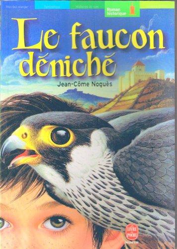 """<a href=""""/node/41065"""">Le faucon déniché</a>"""