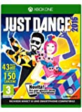 Ubisoft Sw XB1 77234 Just Dance 2016